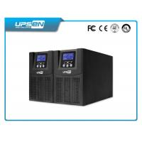 Wholesale LCD Control High Frequency Ups Systems For Office Computer from china suppliers