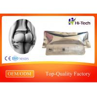 Wholesale Skin Care Medical Cosmetics Injections Hyaluronic Acid Dermal Filler For Buttocks from china suppliers