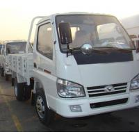Wholesale trucks F1 truck from china suppliers