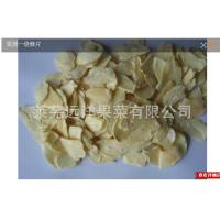 Buy cheap Dehydrated garlic Flake NO ROOT from wholesalers