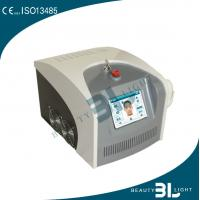 Wholesale Professional permanen chest , face laser hair removal machines for home use from china suppliers