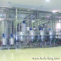 Wholesale Beverage Processing System from china suppliers