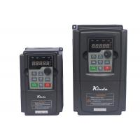 Wholesale High Performance Single Phase Motor Drive , Single Phase Motor Inverter from china suppliers