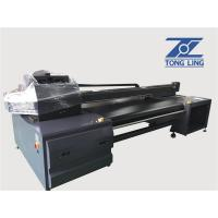 Wholesale Large Format Digital Fabric Printing Machines from china suppliers