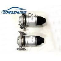 Wholesale Porsche Cayenne VW Touare Audi Q7 Rear Air Suspension Shock Absorber Repair Kits from china suppliers