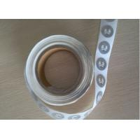 Wholesale 15 * 15mm PET  inlay for RFID tags contactless Smart Card Inlay ISO15693 from china suppliers
