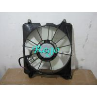 Wholesale HO3115164 6 Volt Electric Car Radiator Cooling Fan For Accord Sedan 13 - 14 from china suppliers