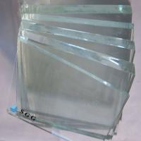 Wholesale starfire crystal 15mm ultra clear float glass sheet from china suppliers