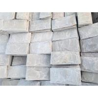 Wholesale Oyster Quartzite Mushroom Stone,Pink Silver Quartzite Mushroom Wall Stone,Natural Quartzite Pillar Mushroom Wall Tiles from china suppliers