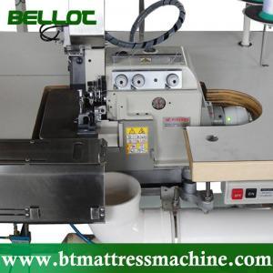 Quality High-Speed Mattress Sewing Machine Bt-FL08 for sale