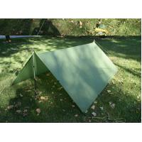 Buy cheap camping tent family tent large tent----tent supplier tent manufacturer from wholesalers