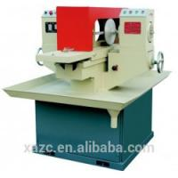 Wholesale Electric double- Abrasive Grinding Machine from china suppliers