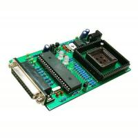 Wholesale MOTOROLA 705 Programmer from china suppliers