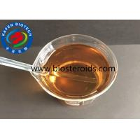 Wholesale Supertest 450 Pre-made Injectable Anabolic Steroids from china suppliers