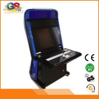 Wholesale pink Taito Vewlix-L cabinet game machine for sale arcade cabinet game machine fighting gam from china suppliers