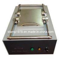 Buy cheap Flash Stamp Machine (B1712) from wholesalers