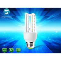 Wholesale High Power 3U LED Bulb 30W SMD2835 B22 E27 LED Corn Light from china suppliers