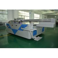 Buy cheap 3d printer ultimaker, mimaki printers used, mobile phone case printer from wholesalers