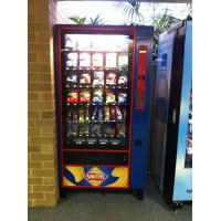 Wholesale Candy Vending Dispenser for candy in boxes or bags from china suppliers