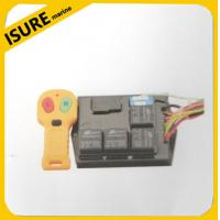 Wholesale Wireless Winch Remote Control-W032 from china suppliers
