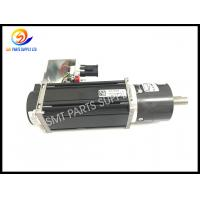 Wholesale SMT DEK 185002 185003 Camera X Motor Original new to sell from china suppliers