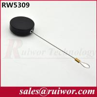 Wholesale RW5309 Retractable Steel Cable | Retractable Tool Reel from china suppliers