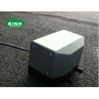Wholesale Low pressure AC 12 V  Diaphragm Mini Air vacuum Pump , 15L/m 30KPA  For Fish Tank from china suppliers