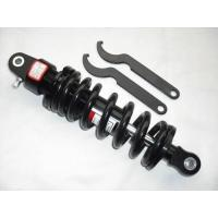 Quality Hydraulic Adjustable Rear Shock Absorber for ATV Parts for sale