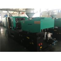 Wholesale Automatic Horizontal Injection Moulding Machine For Pipe Connection 210 Tons from china suppliers