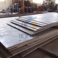 Wholesale Monel 400 Hot-rolled Sheet, China Origin from china suppliers