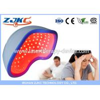 Wholesale Handsfree Hair Growth Laser Light Device / Laser Hair Helmet 110V / 220VAC from china suppliers
