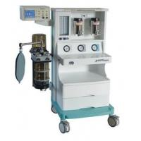 Wholesale Pediatrics OEM EMS-L01 General Anesthesia Machines Systems for Surgery from china suppliers