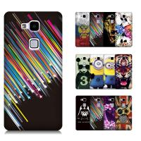 Wholesale Huawei Mate 7 phone cover , Soft TPU Printed Gel Cell Phone Protective Cases from china suppliers