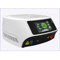 Wholesale 532nm Green Laser Spider Vein Removal Machine Non Invasive Treatment from china suppliers
