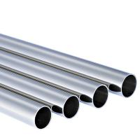 Wholesale TP310 / 310S Seamless Stainless Steel Pipe , Precision Stainless Steel Tubing​ from china suppliers