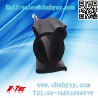 Wholesale automotive door seals from china suppliers