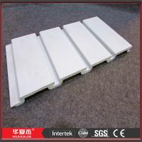 Wholesale White Durable Garage Wall Panels For Storage Wall Decoration from china suppliers