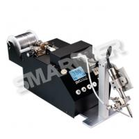 Buy cheap 95W Semiautomatic Anti-splash Footswitch Control Digital Soldering Station with Lead Free from wholesalers