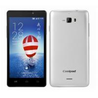 "Wholesale Coolpad F1 8297 Smartphone 5""IPS MTK6592 Octa Core 1.7GHz 2GB RAM 8GB 13 MP Camera Android from china suppliers"