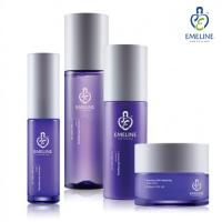 Wholesale Moisturizing Perfume Essential Oils , Anti-Wrinkle Body Lotions and Creams from china suppliers