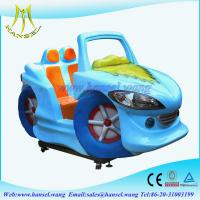 Wholesale Hansel 2015 wholesale coin operated fiber glass kids game from china suppliers