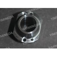 Wholesale Metal Housing Bearing Crank Textile Auto Cutter Spare Parts SGS from china suppliers