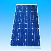 Wholesale CE Approved Mono Solar Modules Pol-90w from china suppliers