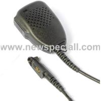 Wholesale Portable out speaker microphone from china suppliers
