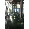 Buy cheap High Pressure Class 900 API 6D CF3M Flanged Globe Valve Cast Steel Globe Valve from wholesalers
