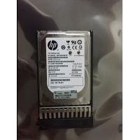 Wholesale 605835-B21 606020-001 605832-002 Hard Drive Servers 1TB 7200RPM 2.5 64MB from china suppliers