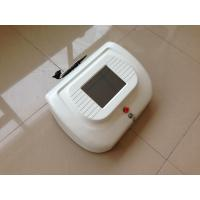Quality Newest High Quality 30MHZ Painless Thread Vein Vascular Removal Machine for sale