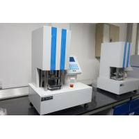 Wholesale High Pressure Paper Testing Equipments FOR Fabric Bursting Strength from china suppliers