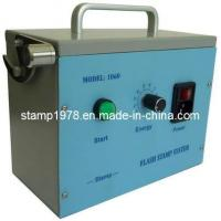 Wholesale Flash Stamp Machine from china suppliers