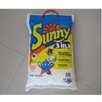 Quality Large scale washing powder OEM/ODM manufacturer 15g 30g 150g 200g 1kg 5kg 25kg 500kg for sale
